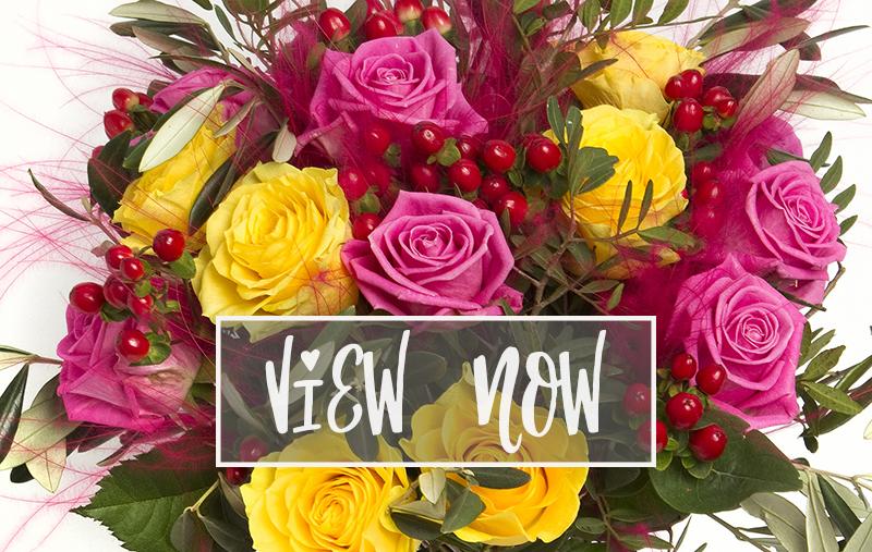 Flower Melbourne