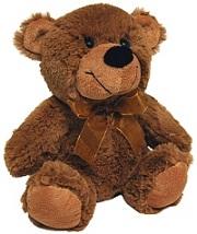 Jelly Bear Large